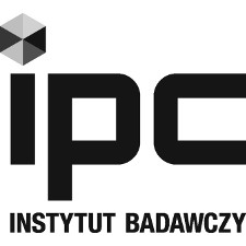 instytut-ipc